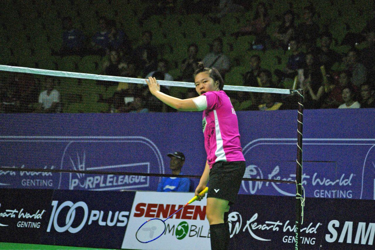 20160110-Resorts World Genting Purple League - Kepong BC(pink)-Tee Jing Yee-004