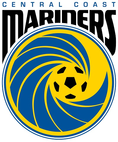 Central_Coast_Mariners_logo