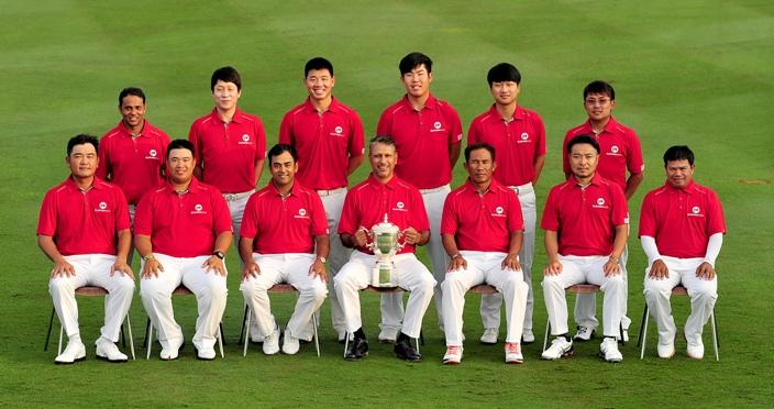 Eurasia_Cup_2016_Team_Asia_02
