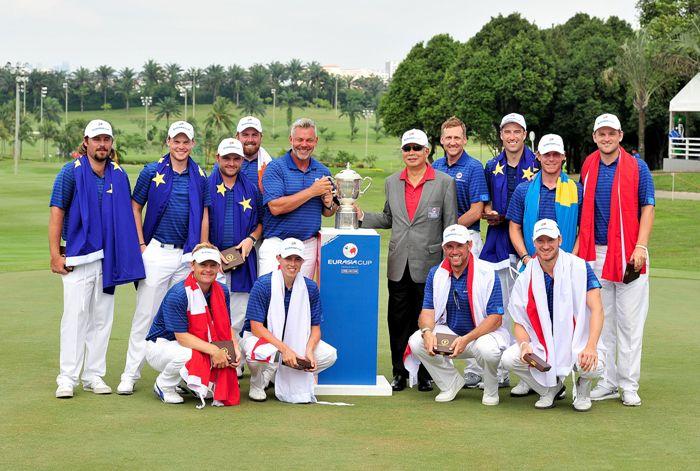Eurasia_Cup_Europe_Team_10