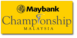 After a decade of golf excellence, Maybank continues to give players across the world and ASEAN a chance to redefine the game at the all new Maybank Championship Malaysia. Now there's one tournament that truly unites the ASEAN region to create an exciting golf experience. - http://maybankchampionship.com.my