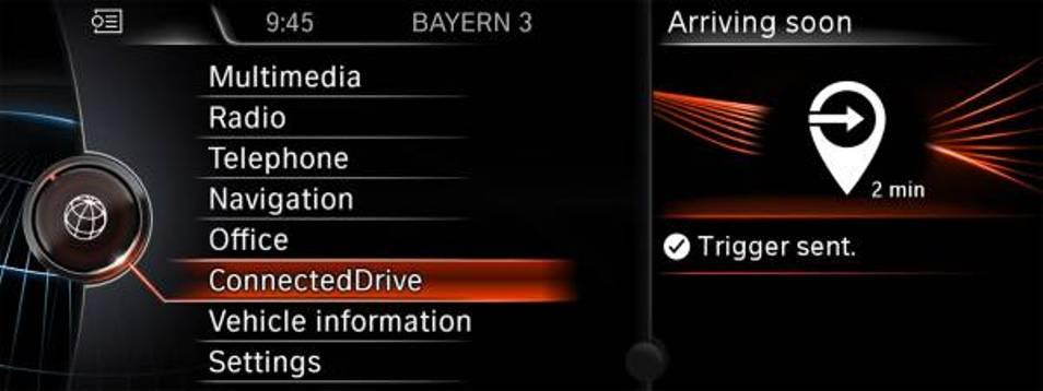 bmw-connecteddrive-bmw