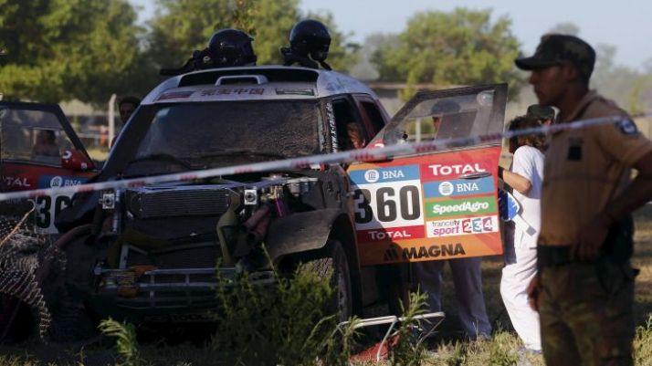 dakar.rally.crash