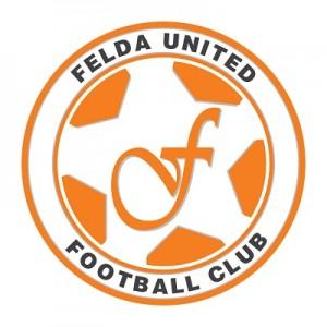 felda.united
