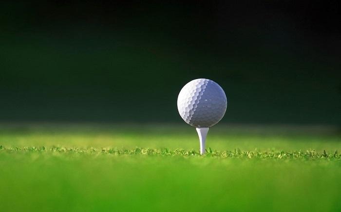 golf.ball