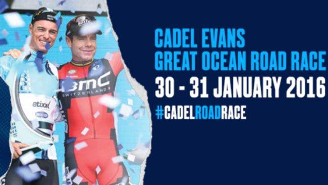 great.ocean.race.2016