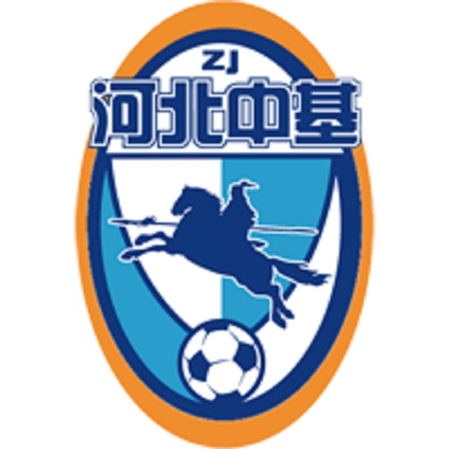 hebei.china.fortune.fc