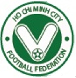 img-hff-logo-en