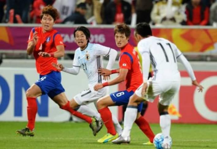 japan.korea.u23