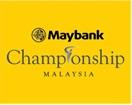 maybank.championship