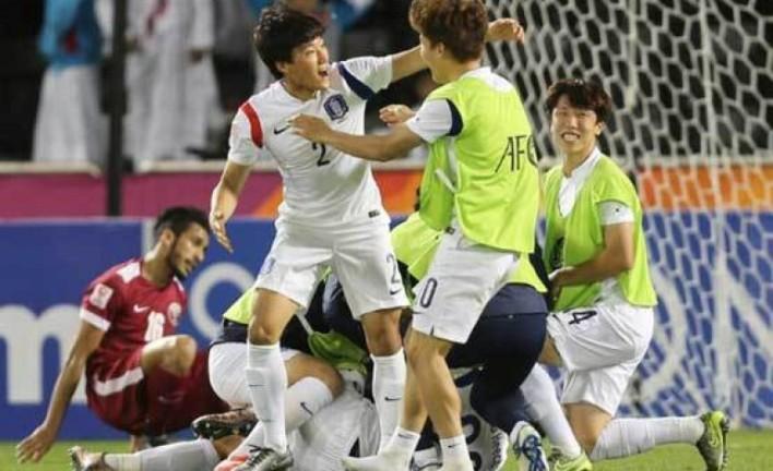 south.korea.qualify.olympics