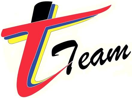 t.team