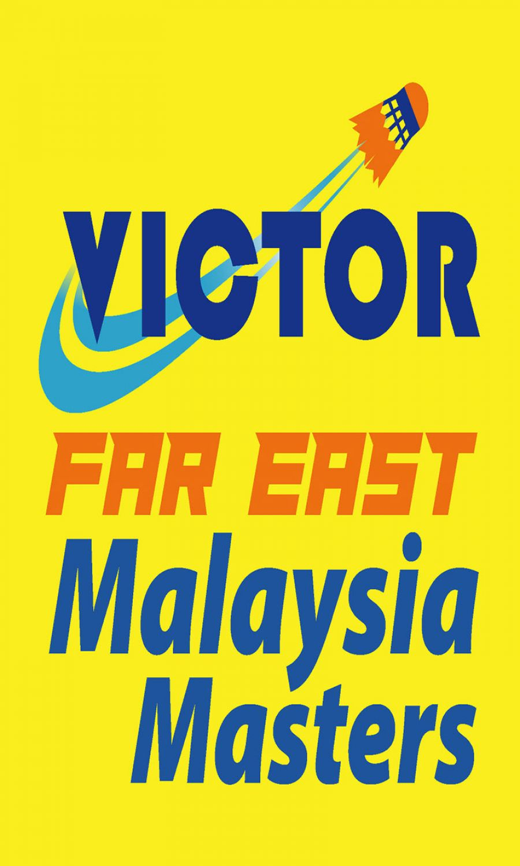 victor.malaysian.masters