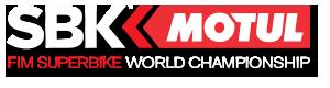 2016 Superbike World Championship (WorldSBK) logo