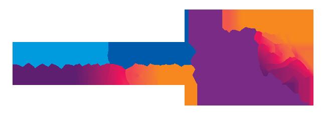 2016 celcom axiata Malaysia Open - logo W650xH230