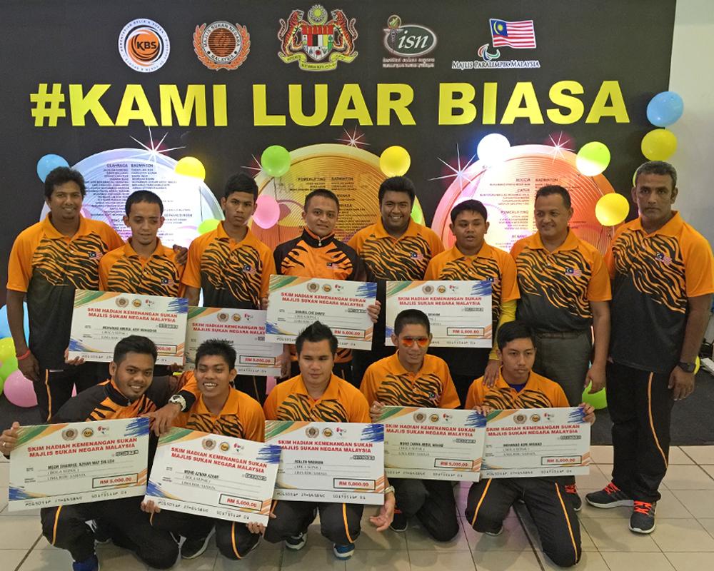 20160128 - Skim Hadiah Kemenangan Sukan MSN Malaysia - 003