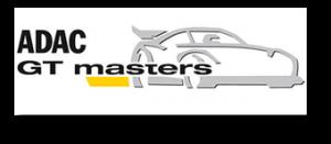 ADAC GT Masters - logo