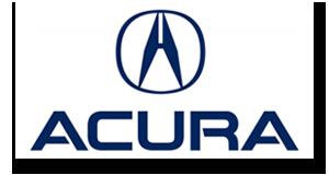 Acura - logo