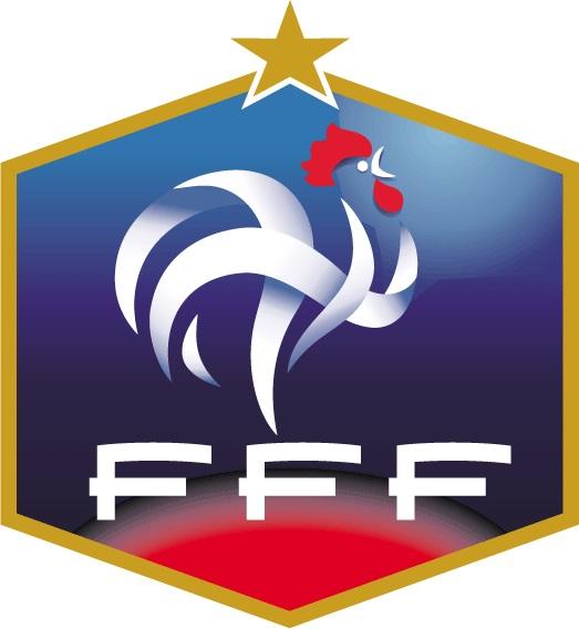 France_Football_Federation