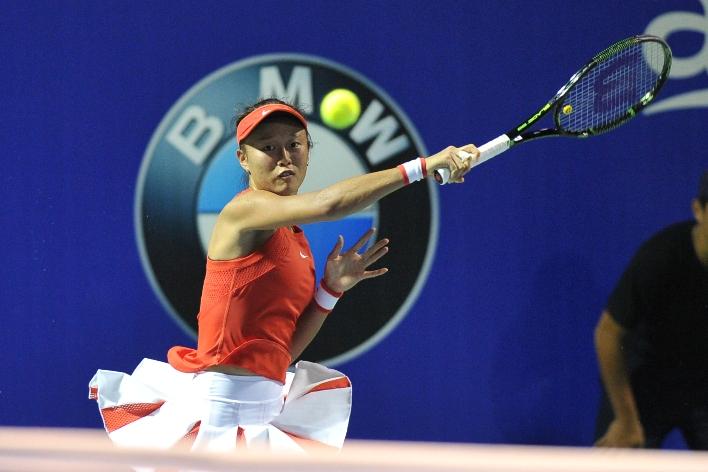 Kai-Chen CHANG (3)
