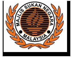 Logo Majlis Sukan Negara