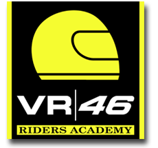 Rossi's VR46 Riders Academy