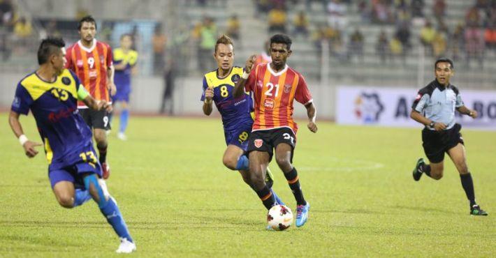 Sime-Darby-vs-Pahang