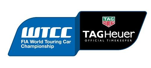 WTCC_TAG_Heuer_logo