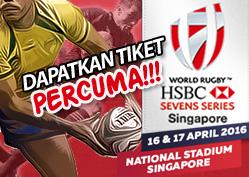 World-Cup-HSBC-Sevens-Series-Singapore-Promo