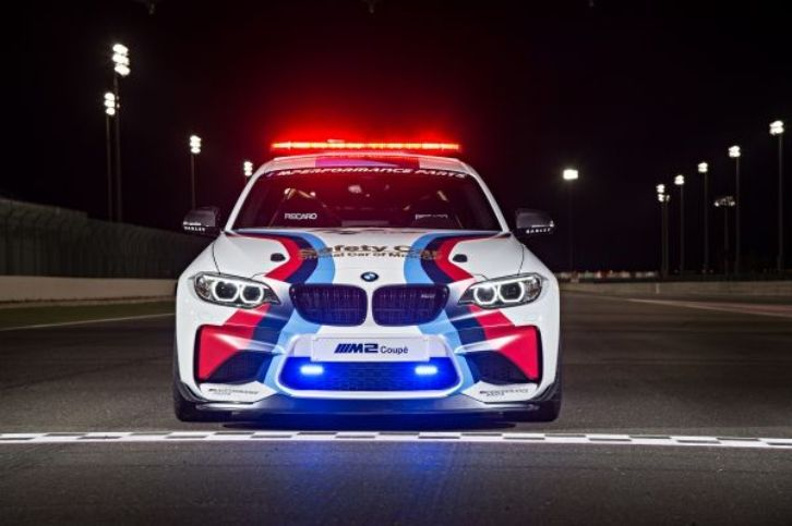 all-new-bmw-m2