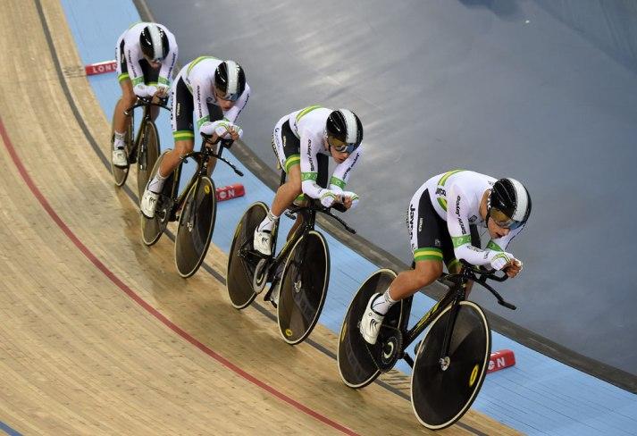 aust.team.pursuit