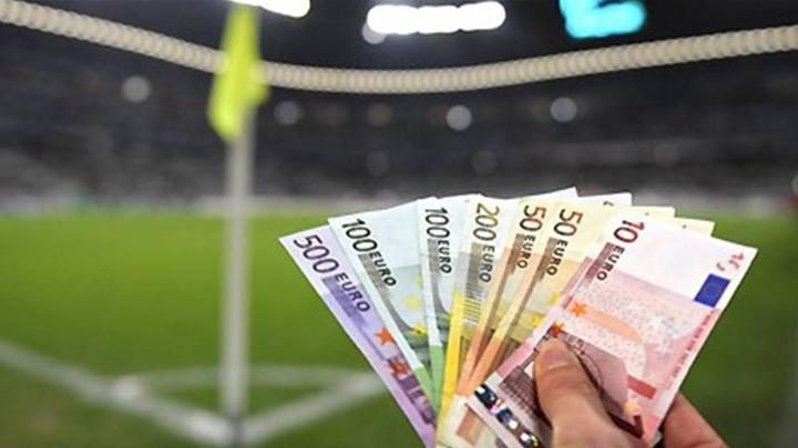 betting.football