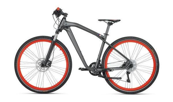 bmw-cruise-m-bike-20