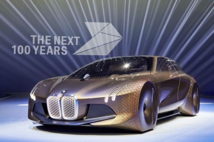bmw-group-the-next