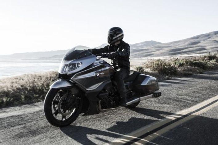 bmw-motorrad-concept
