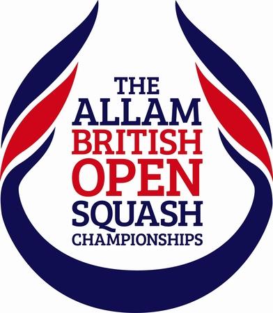 british.open.squash.2016