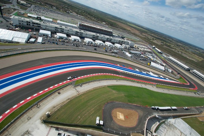 circuit-of-the-americas-track