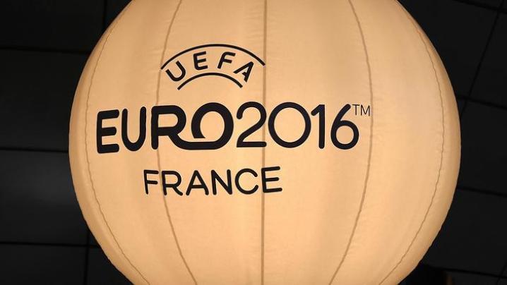 euro.2016