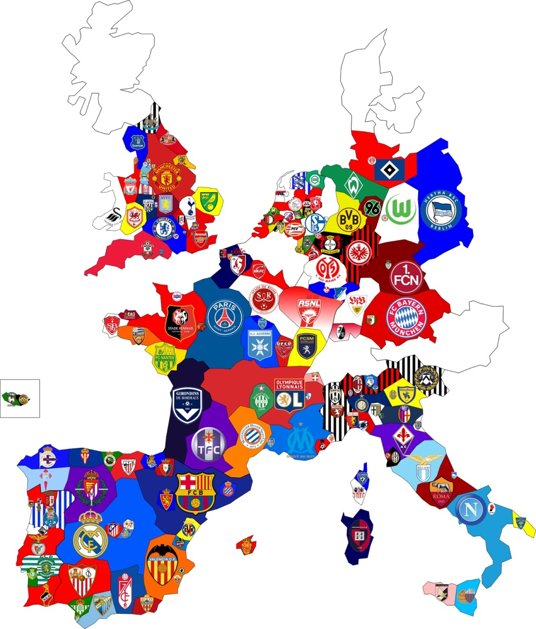 europe.football.map
