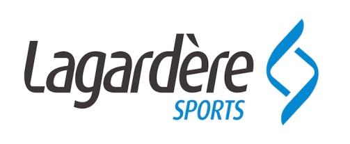 lagardère-sports-logo