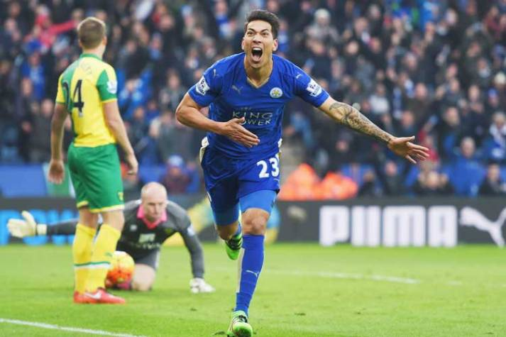 leicester.norwich