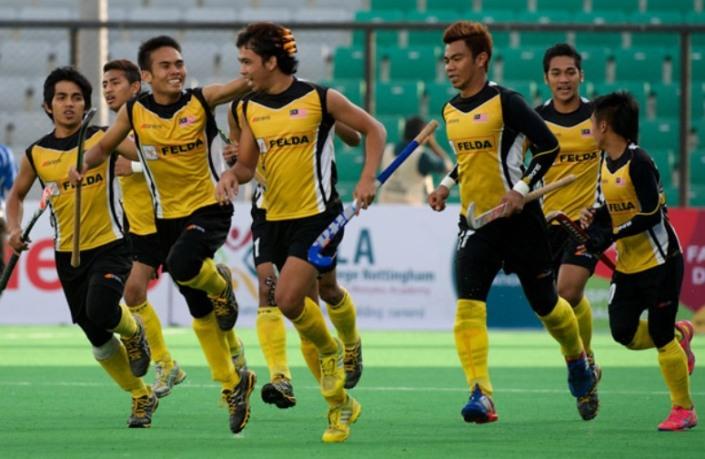 malaysia.hockey