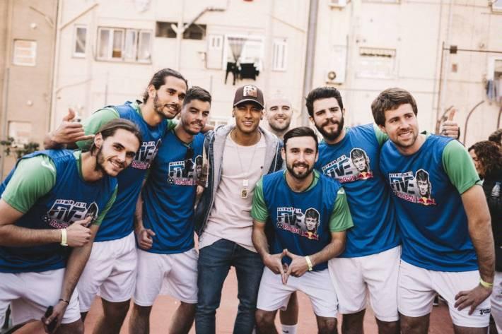 neymar.5