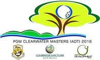 pgm.clearwater