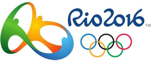 rio-og-2016