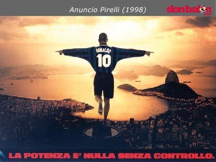ronaldo.pirelli