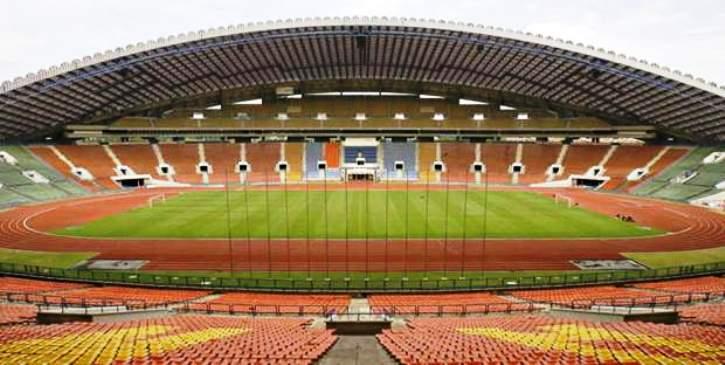 shah.alam.stadium