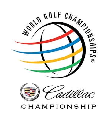 wgc-cadillac-championship-logo