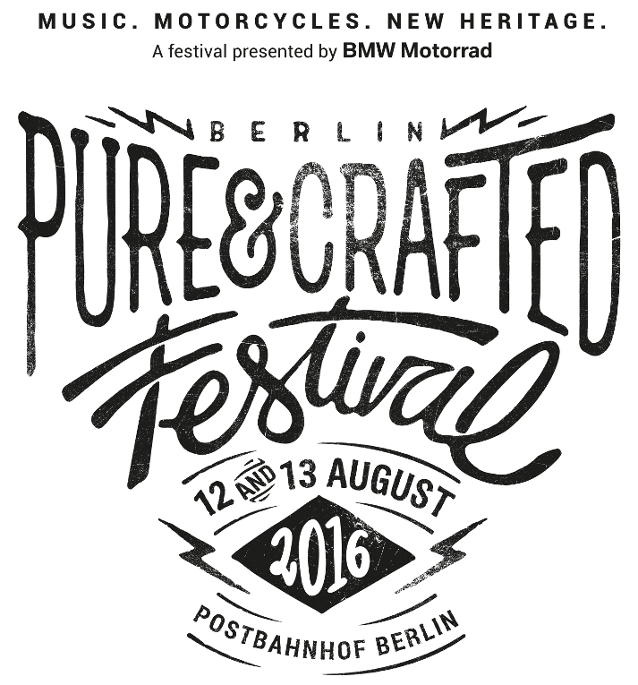 2016_Pure_And_Crafted_Festival