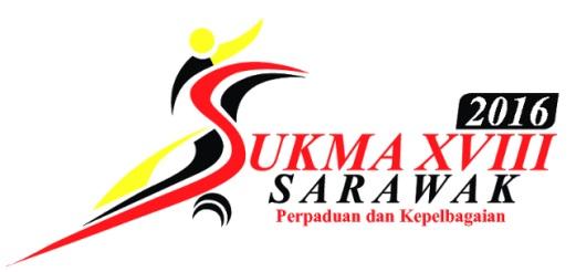 2016_Sukma_Games_Logo